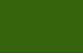 Agriturismo Valliferone | Vicino a PISA Logo
